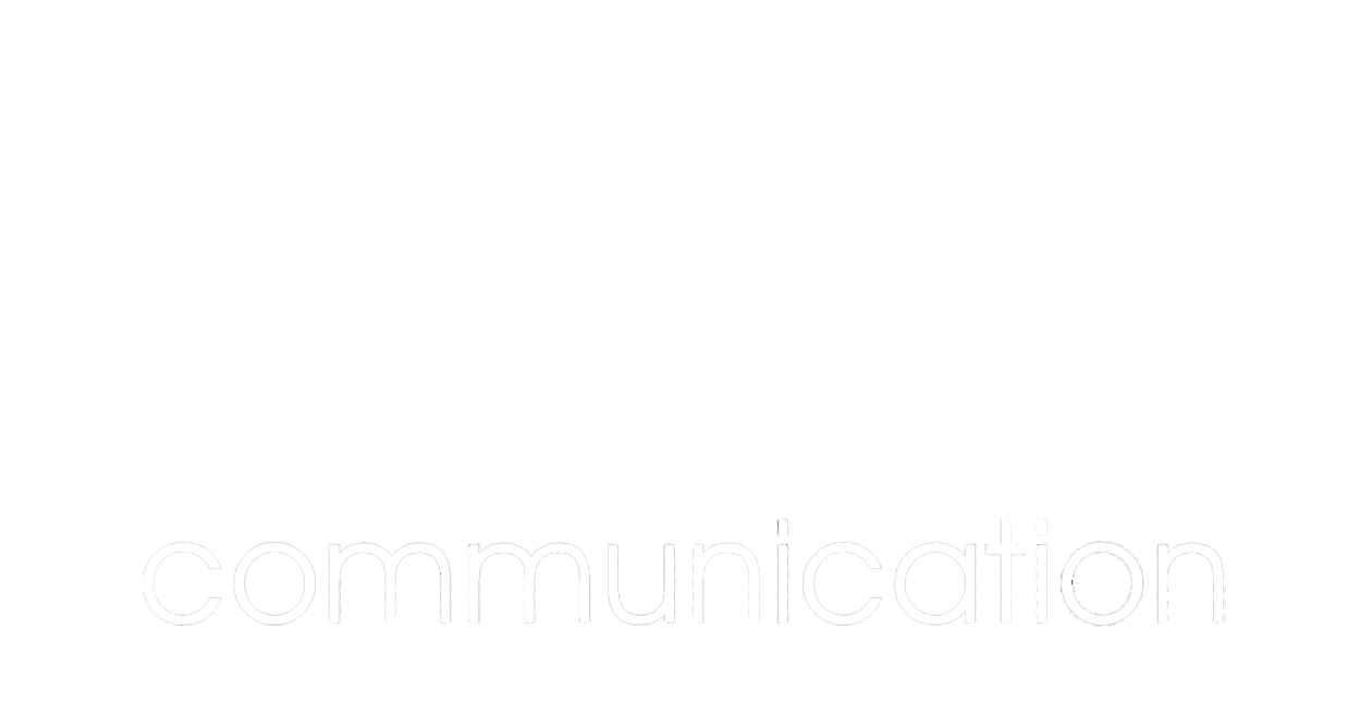 Intangible Communication